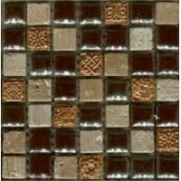 МозаикаАнтичный TES77069