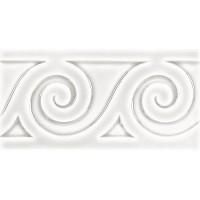 Керамическая плитка ADMO4087 ADEX (Испания)
