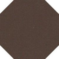 150OCBRU oct.15 Brown BRU 15x15