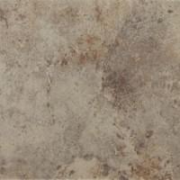 Керамогранит  50x50  Porcellana Di Rocca TES6575