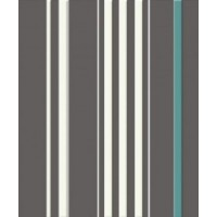 Мозаика  коричневая В52560 Naxos