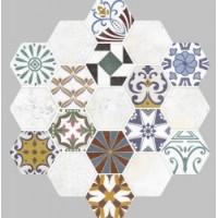 Керамическая плитка TES103826 Azteca (Испания)