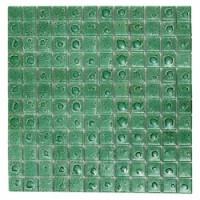 PC53 (23x23) 30x30x0.8