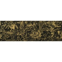 TES75873 GOLDFLOWERS N2 25x75