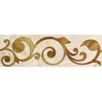 Керамическая плитка TES107378 Almera Ceramica (Испания)