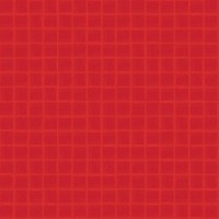 VETRICOLOR 20 VTC 20.81 32.2x32.2