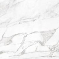 CARRARA WHITE MATT PORCELANICO 60Х60