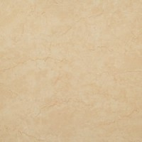 Керамогранит  58.5x58.5  Cerpa Ceramica TES19485