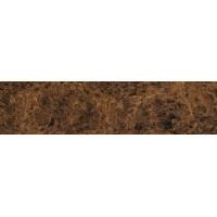 Emperador коричневый PGR Rett 120x29.5