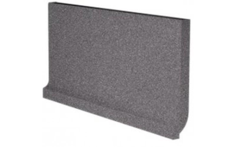 Керамогранит  Taurus Granit 20x9 9x20 RAKO TSPEM065