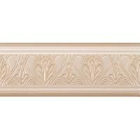 Керамическая плитка TES106236 Argenta Ceramica (Испания)