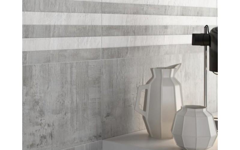 Керамическая плитка Коллекция Anduin
