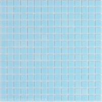 A11(1) Matrix color 1 1x1 31.8x31.8