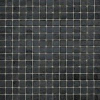 Мозаика А19N JNJ Mosaic (Китай)