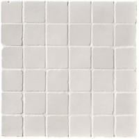 Мозаика TES77743 FAP Ceramiche