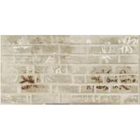 Керамогранит  с текстом LEONARDO 1502 TES7090