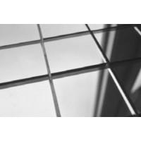 S50 зеркальная на сетке (5x5) 31x31