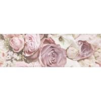 Керамическая плитка  розовая Ceramika Konskie 45651
