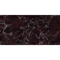 AAIQ  Marvel Red Luxury Lappato 75x150