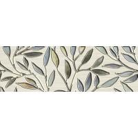 Керамическая плитка  болотная Уралкерамика ВС11РА024/DWU11RID024