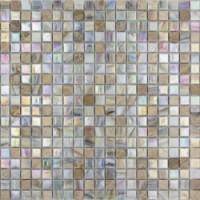 Мозаика стиль восточный TES48775 Alma