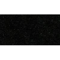 160991 GOBI BLACK 12mm