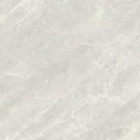 Balmoral Silver Rectificado 80x80
