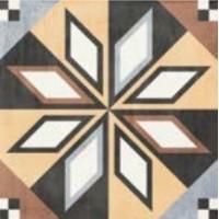 Patchwork Colors Mix 20x20