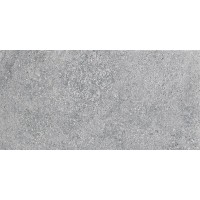 23433 MUSEUM RUGBY GREY/50X100/NAT/R 50x100