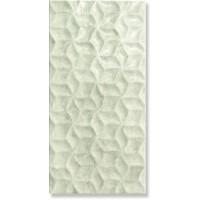 929654 STN Ceramica (Испания)