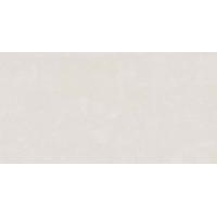 161306 YUKON 12mm