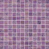 Мозаика TES77205 Brennero (Италия)
