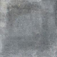 Orchard Grafito Antideslizante 20x20