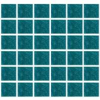 TES46942 A67(2+) Matrix color 2+ 1x1 31.8x31.8