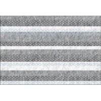 933875 Настенная плитка АРГО ГЕОМЕТРИЯ Azori 40.5x27.8