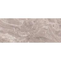 Керамическая плитка    Azteca 908075