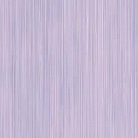 Керамическая плитка  сиреневая 924888 Azori