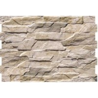 Andes Marfil 32x48