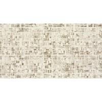 Керамическая плитка   Fanal TES94882