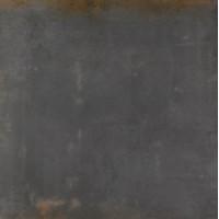 TES16069 Track Oxido rect. 60*60 60x60