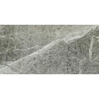 PSA 6339 серый 60x30x1.05