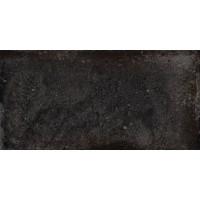 64216 Charcoal 20x40