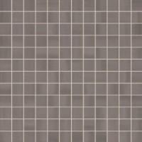 Mosaic ASHEN-1 29,8x29,8