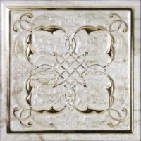 Керамическая плитка 42119 Monopole Ceramica (Испания)