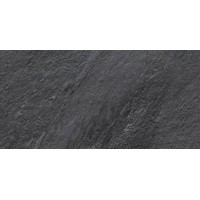 SP0660A Stone Plan Lavagna Nera Antislip 30x60