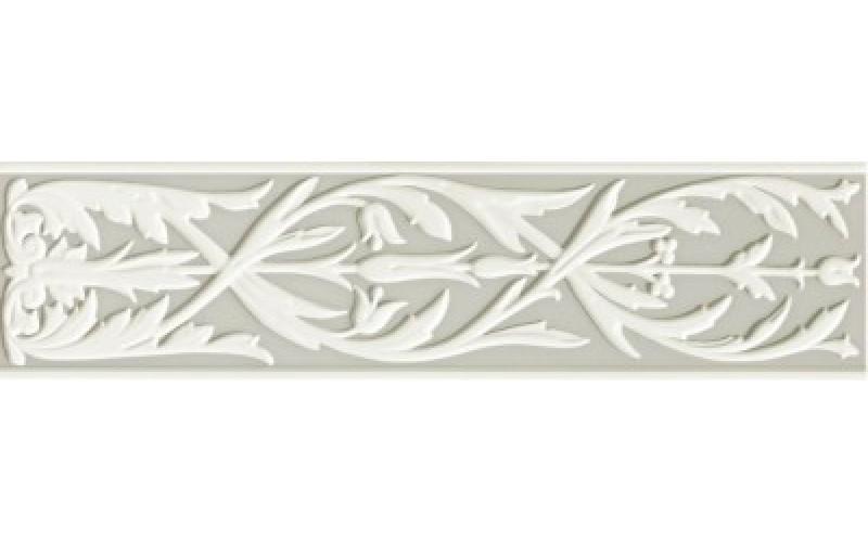 Керамическая плитка  AMARCORD BEIGE MAT 20X80 20x80 Ceramiche Grazia HER77