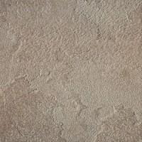 Mineral Chrom Naturale BEIGE 30Х30