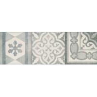 Керамическая плитка 912087 Porcelanite Dos (Испания)