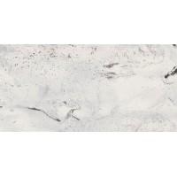 TES9075 Inverno white 01 30х60 30x60