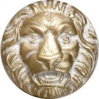 TES101810 Efes leon d10 10x10